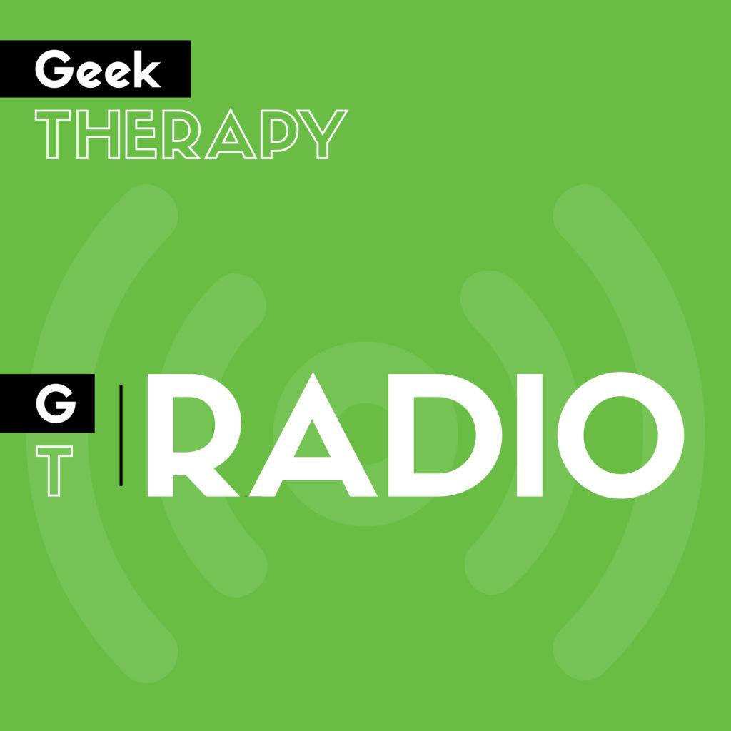 GT Radio
