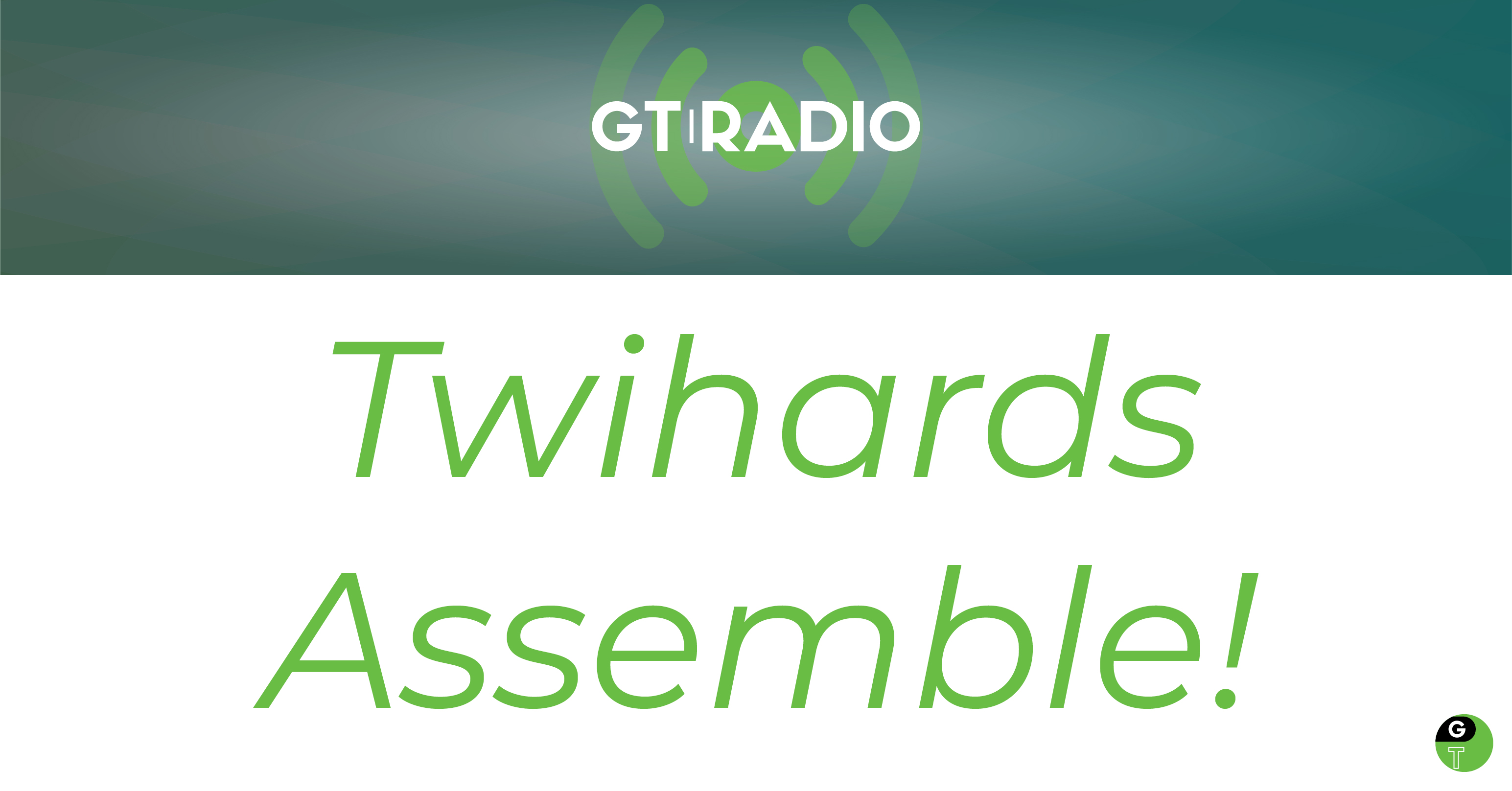 twihards assemble