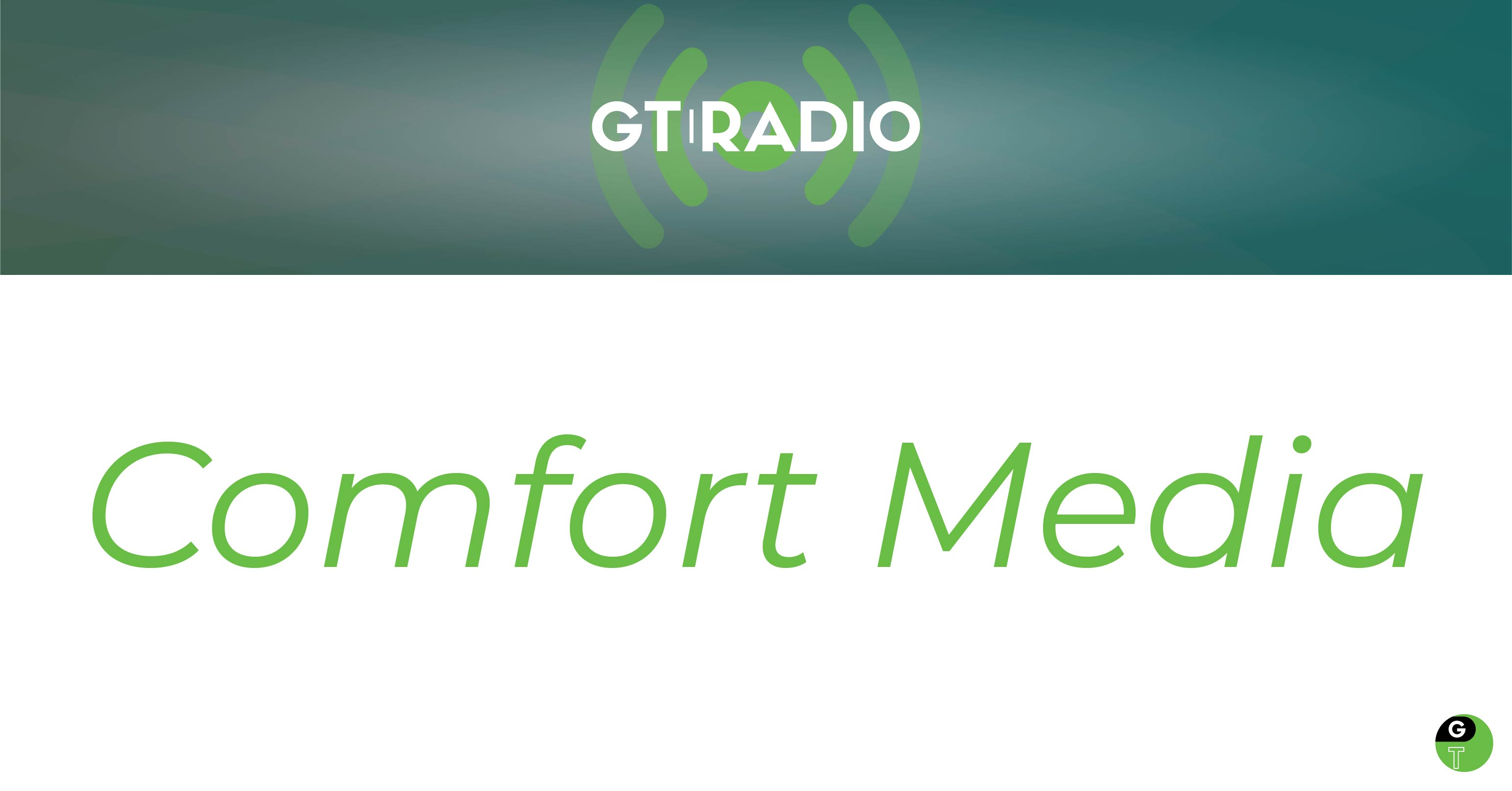 comfort media