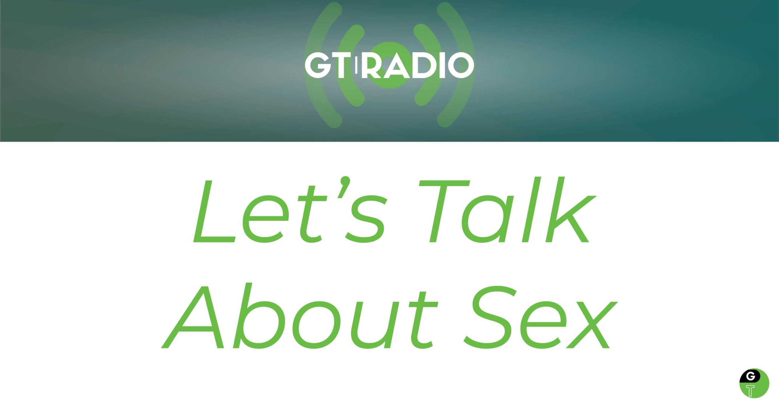 let's talk about sex geek therapy