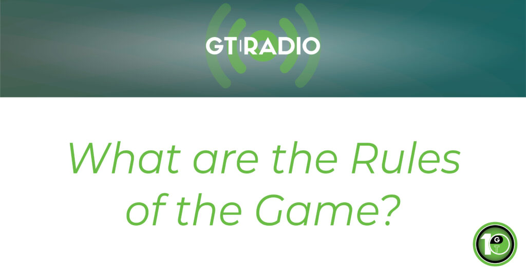 GTRadio287