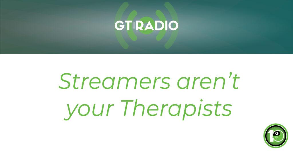 GTRadio291