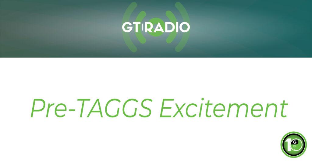 GTRadio293