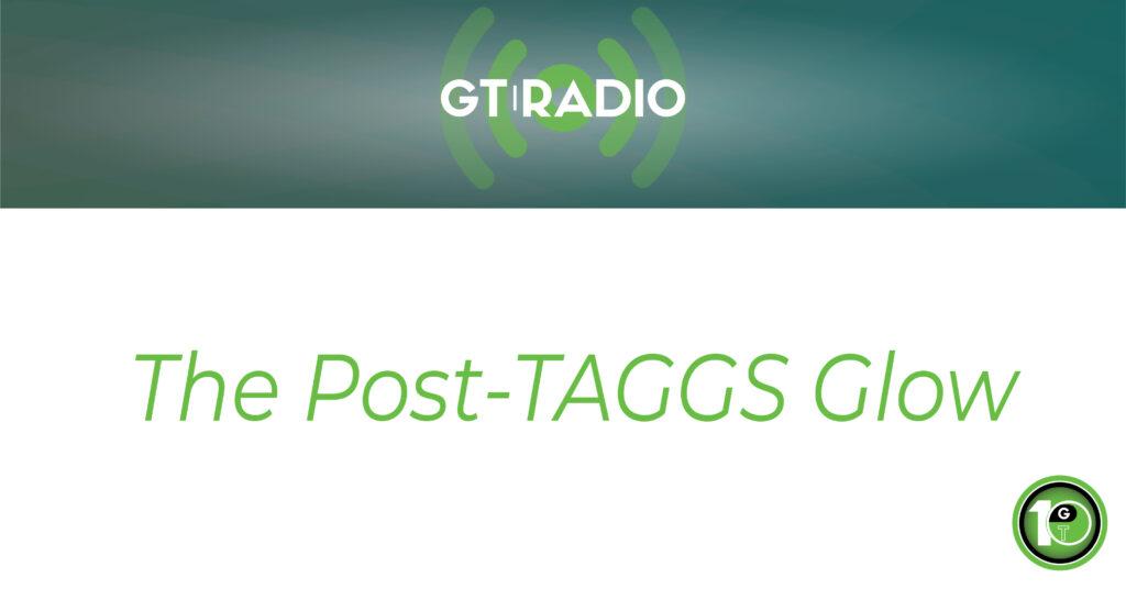 GTRadio294