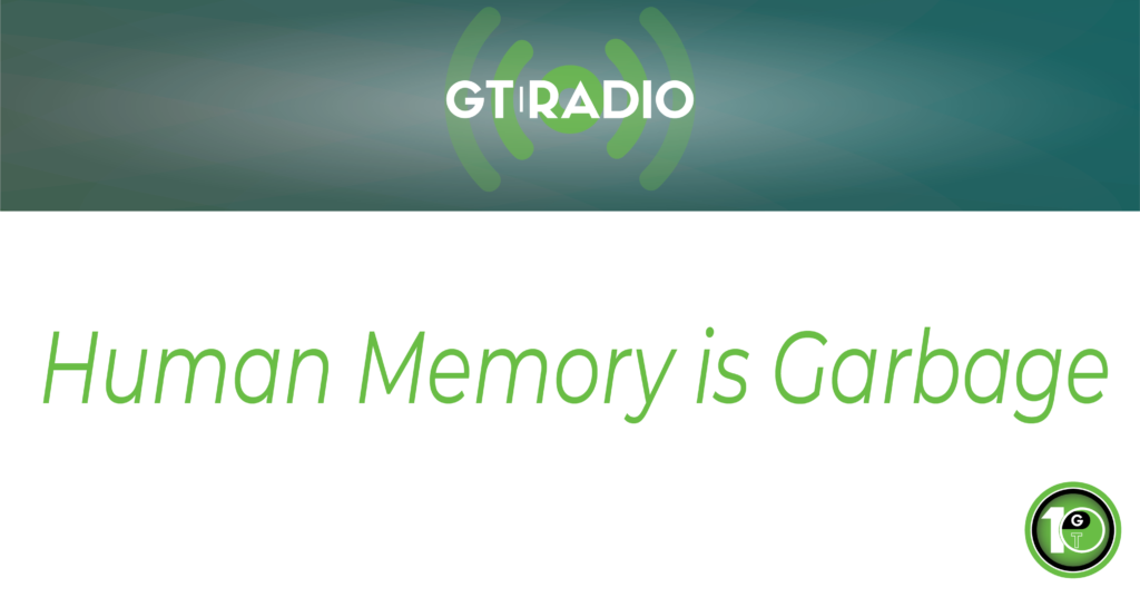 GTRadio295