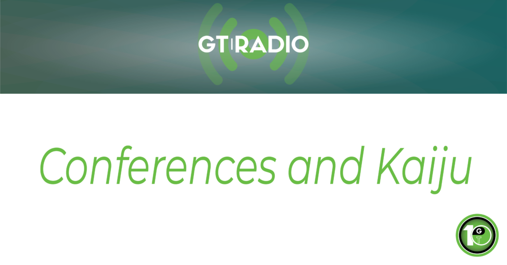 GTRadio296